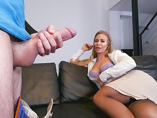 amature mature porn tube